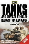 Tanks and Combat Vehicles Recognition Handbook