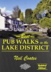 Best Pub Walks in the Lake District